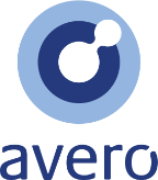 Avero Group Australia Logo